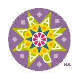 Ramadasa