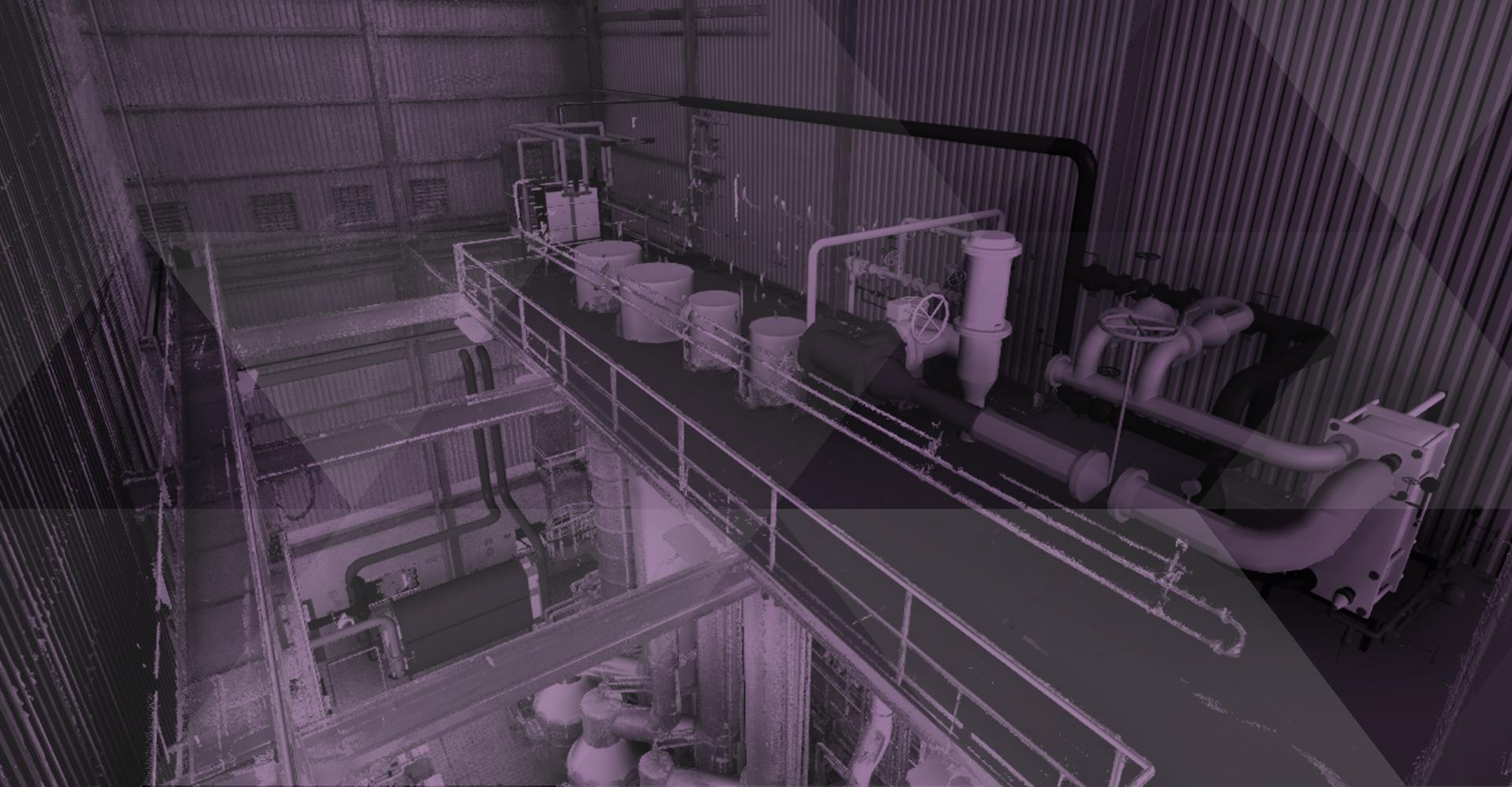 RAMADASA. Sistemas de Gestión de Energía