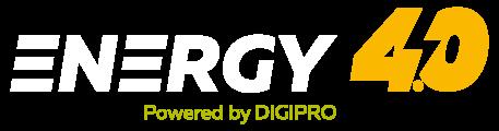 Energy 4.0 by DIGIPRO | RAMADASA